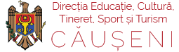 Direcția Educație, Cultură, Tineret, Sport și Turism