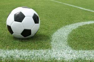 Programul meciurilor Campionatului raionului Căușeni la Fotbal ediția 2019