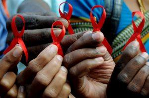 Ziua Internațională de Comemorare a Persoanelor Decedate de SIDA