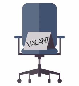 DECTST anunță prelungirea termenului de depunere a dosarelor la concursul pentru ocuparea funcțiilor vacante de director al instituțiilor de învățământ general