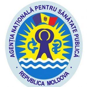 Scrisoare informativă  cu  privire la organizarea Săptămânii  Internaționale de prevenire a intoxicațiilor cu plumb