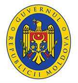 Suspendarea procesului educațional în perioada 11 – 23 martie 2020
